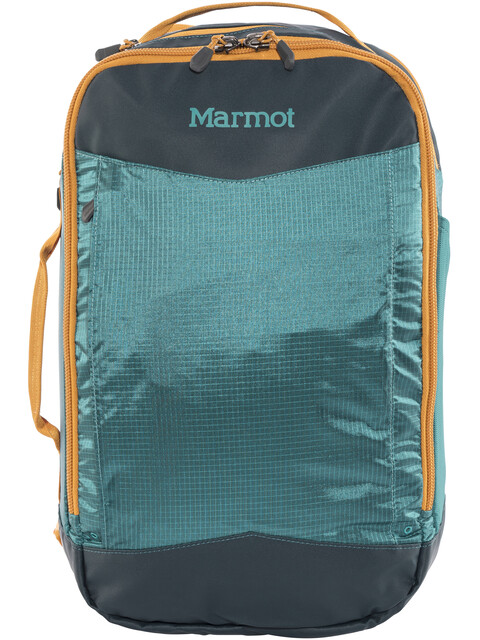 Marmot Monarch 22 Daypack Neptune/Denim